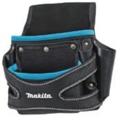 Makita 2 Pocket Fixings Pouch (P-71750)